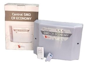 CENTRAL SMD CR ECONOMY