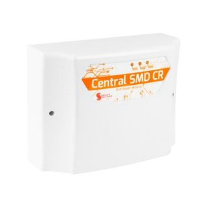CENTRAL SMD CR