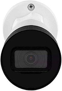 Câmera IP VIP 3220 B - Intelbras