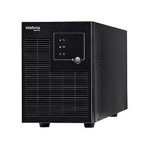 Nobreak Senoidal Bivolt SNB 2000 BI - Intelbras
