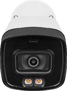 Câmera Multi HD FULL COLOR VHD 3240 D - Intelbras