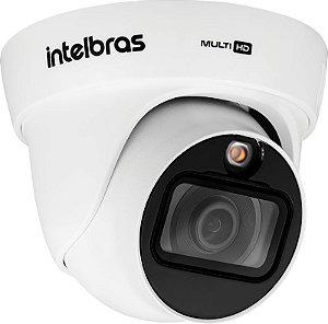 Câmera Multi HD® Full Color VHD 3220 D - Intelbras