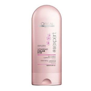 L'Oréal Professionnel Vitamino Color Aox Condicionador 150ml