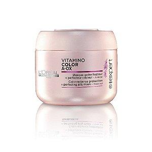 L'Oréal Professionnel Vitamino Color A.OX  Máscara de Tratamento 200ml