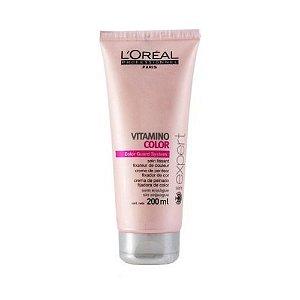 L'Oréal Professionnel Série Expert Vitamino Color Protetor Térmico 200ml