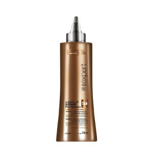 L'Oréal Professionnel Absolut Repair Pós-Química  Sealer 150ml