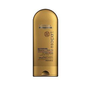 L'Oréal Professionnel Nutrifier Condicionador 150ml