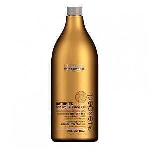 L'Oréal Professionnel Nutrifier Condicionador 1500ml
