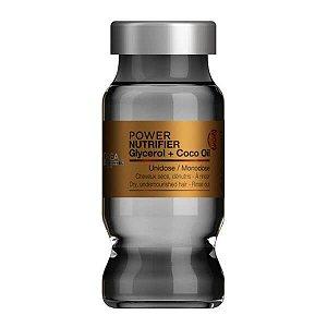 L'Oréal Professionnel Série Expert Nutrifier Powerdose Ampola 30X10ml