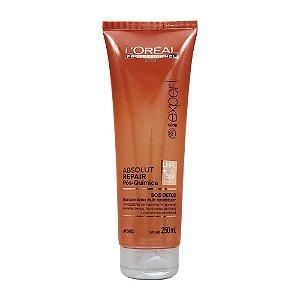 L'Oréal Professionnel Absolut Repair Pós-Química SOS Detox - Shampoo 250ml