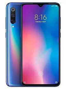 Xiaomi Mi 9 128gb + 6gb Ram 6.39 - Versão Global