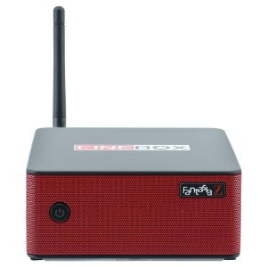 Receptor CineBox Fantasia Z Wi-Fi