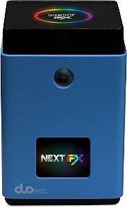 Receptor Duosat Next FX UHD