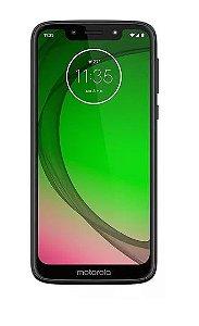 Motorola G7 Play Dual SIM 32 GB