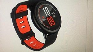 Relogio Amazfit Pace Smartwatch