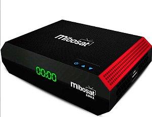 Receptor Mibosat 1001 Premium CS