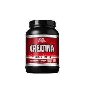 CREATINA (300G) - FITOPLANT