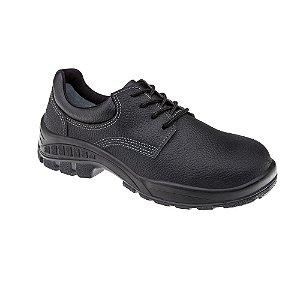Sapato Marluvas Cadarço 90S29 CA 15385