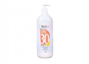 Protetor Solar Luvex UV FPS 30 1L