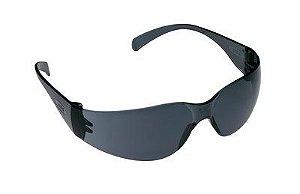 Oculos Virtua Cinza 3M CA 15649