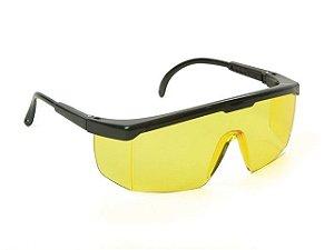 Oculos Spectra 2000 Ambar Carbografite CA 6136
