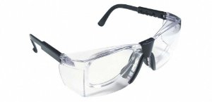 Oculos Delta para Lentes de Grau Carbografite CA 12927