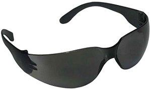 Oculos Aguia Danny Cinza CA 15298