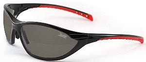 Oculos Spark Cinza CA 27779