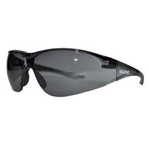 Oculos Bali Cinza Kalipso CA 25717