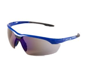 Oculos veneza Azul Espelhado Kalipso CA 35157
