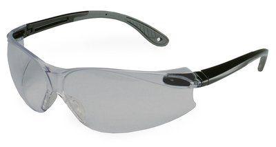 Oculos Virtua V4 Cinza CA 27186