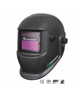 Máscara Mega DX500S de Escurecimento AUT CA 35566