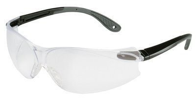 Oculos Virtua V4 Transparente CA 27186