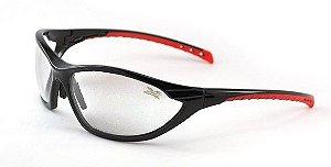 Oculos Spark Incolor CA 27779