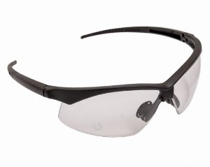 6b83ffa52cf32 Oculos Aguia Danny Incolor CA 14990 ANTI-RISCO - Lojas Ksi - Epi ...