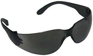 Oculos Aguia Danny Cinza CA 15298 ANTI-RISCO