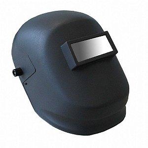 Mascara Advanced com Visor Articulado CA 15083 S/CATRACA