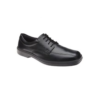 Sapato Soc 20S29-Tial Marluvas CA 33698 PRETO TAM.47 CA 33698