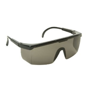 Oculos Spectra 2000 Cinza Carbografite CA 6136