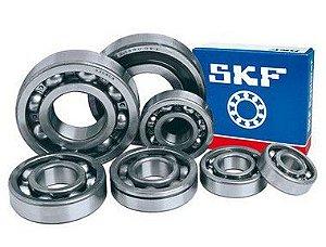 BAH-0028 AA SKF Roda  diant. Ford  Fusion 2006> Kia Carens 2002/03  ROLAMENTO SKF
