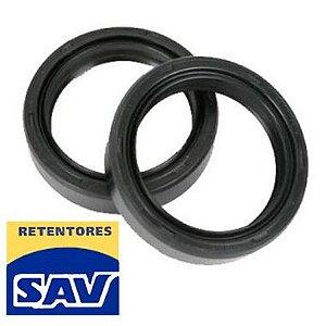 35X47X7 50311 MBL 00485-BA RETENTOR SAV