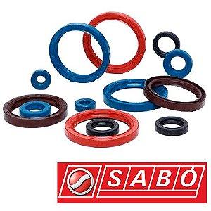 01710-BA RETENTOR SABÓ 38x73,95x11