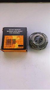 LM11949 LM11910 SET2 900SA ROLAMENTO TIMKEN 18X43X15 (C)