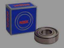 627-DDMC3 ROLAMENTO NSK 7X22X7 (C)