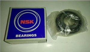 HR32305J ROLAMENTO NSK (C)