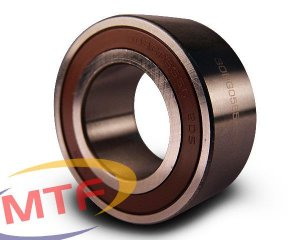 DAC30470022  ROLAMENTO IB / MTF 30X47X22 #DOL