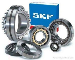 LM603049/012/Q ROLAMENTO SKF 45.24X77.79X21.43