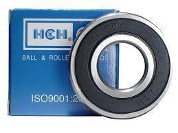 6006-2RS ROLAMENTO HCH  30X55X13 #DOL