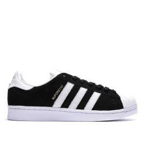 7325188c7 TÊNIS ADIDAS SUPERSTAR - EAST RIVER RIVALRY