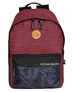 2ffccda58 Ocean Pacific - Comprar Mochilas de diversas marcas é na MIX DAS ...